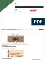 www_ingenieriadepetroleo_com_dano_de_formacion