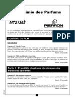 MT21365 (2)