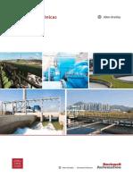 drives-br012_-pt-p.pdf