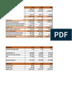 BBC Case analysis_MS19S002_MS19D015_Excel.xlsx