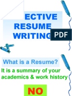 effectiveresumewriting-12742660430425-phpapp02
