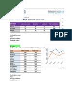 Evaluacion N°2 Excel Ing