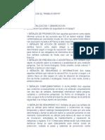 CUESTIONARIO SEGUNDO PARCIAL SALUD OCUPACIONAL