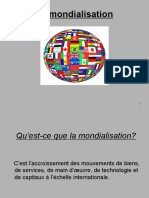mondialisation_power_point.ppt