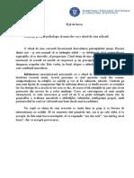 10-D2-Fisa-4-Profil-psihologic