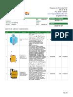 Cotizacion-HTT31125-SOLUCIONES-LIMPIEZA
