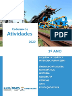 1_CADERNO-DE-ATIVIDADES_1ANO_Semed_Suped_Gefem (1) (1)