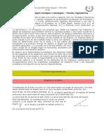 trigonometria_triangulos_funciones-convertido.docx