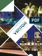 CatVentor_2020_digital.pdf