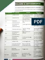 1 Révisions sur les homophones grammaticaux et lexicaux.pdf