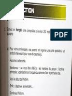 3 Rédaction.pdf