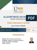 301303A_474 _Fase1_Eduin Laverde