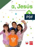 HJ_3.pdf