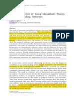 4 - D - Beck-2008-Sociology_Compass.pdf