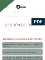 Gestion_del_Tiempo