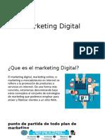Marketing Digital (1)