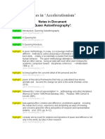 Merged document.pdf