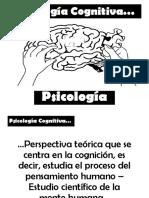 Diapositiva 1. - Psic. Cognitiva....pdf