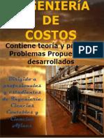 013 Ingenieria de costos (1).pdf