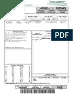 3010779176_0_segunda_via_conta.pdf