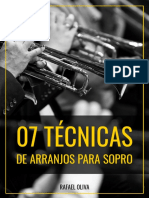 Ebook - 7 Técnicas Sopro - Rafael Oliva (1).pdf