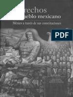 DerechosdelPueblomexicano