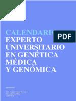 CALENDARIO-EXPERTO-UCAM-mayo