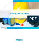 Taller de Seguridad 5ta Semana -1.pptx
