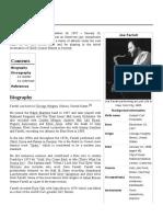 Joe_Farrell.pdf