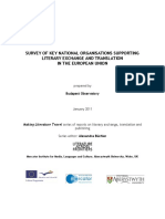 Survey-of-Key-National-Organisation-Supporting-Literary-Exchange-and-Translation-in-the-European-Union.pdf