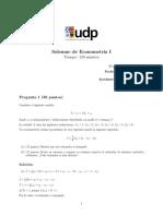SOLEMNE1_FINAL_SOLUCION econometria udp