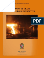 metalurgia-extractiva-guia-de-clase.pdf