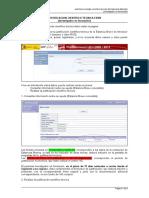 01_instruccio_es_justificacion_cientifico-tecni_a (1)