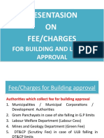 Fee_and_Charges.pptx