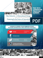 Telecon-presentation-on-innovation-2018-Canadian-Telecom-Summit-.pdf