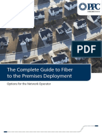 The_Complete_Guide_to_Fiber_to_the_Premises_Deployment.pdf