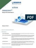 fedtransaction-analyzer-sample-reports.pdf