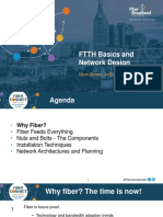 ftthbasicsandnetworkdesign-180627133230.pdf