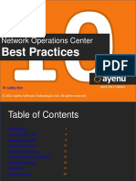 network-operations-center-best-practices-free-ebook-120517012129-phpapp01.pdf