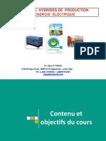 Système Hybride PV-Diesel.pdf