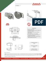 20100428_seccion_linea_aluminioREV.00.pdf