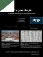 A Fragmentação.pptx