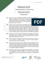 AM MDT-2020-094 DIRECTRICES PARA EL RETORNO AL TRABAJO PRESENCIAL DEL SERVICIO PÚBLICO-signed.pdf