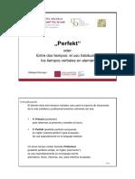pasado en aleman.pdf