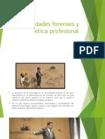 Actividades forenses y ética profesional (1)