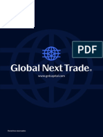 Forex by GNT Capital