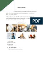 Activities 1, 2, 3,4.pdf