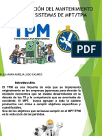 UNIDAD 3 SISTEMAS DE MPT.pdf