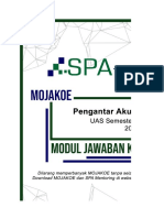 JAWABAN-MOJAKOE-PA-UAS-2018-2019