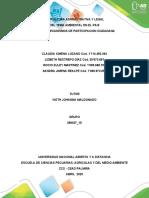 Fase 2 - Mecanismos de Participacion Ciudadana-Grupo_358037_15